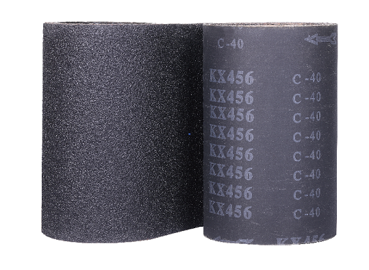 KX456