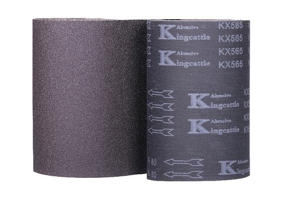 KX567